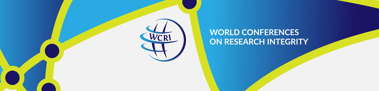Home - World Conferences on Research Integrity